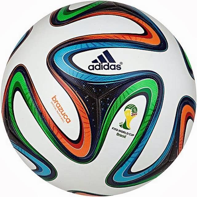 nativo Preguntar lb  Balón fútbol sala