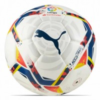 LIGA 1 ACCELERATE HYBRID BALL 08350601