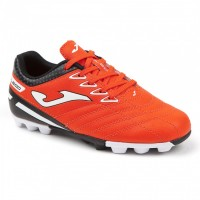 JOMA KIDS TOLEDO JR 806 RED 24 TACOS TOLJS.806.24