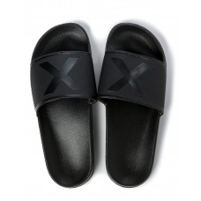 CHANCLAS MUNICH NEGRA RECIFE 4300069