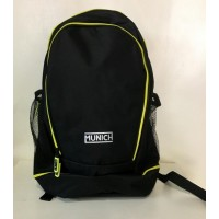 BACKPACK TEAM 6500203