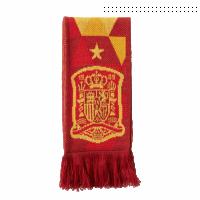 Bufanda Selección Española