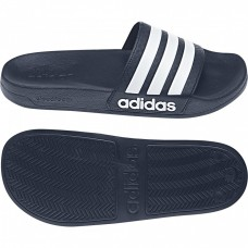 ADILETTE SHOWER AQ1703