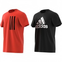 ADIDAS 2IN1 PACK BK2807
