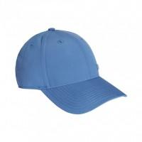 GORRA 6P CAP LTWGT MET CF6773
