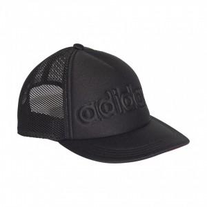 MESH SC CAP  CF6810