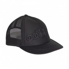 GORRA MESH SC CAP CF6810