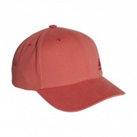 GORRA SIX-PANEL WOMEN CF8996