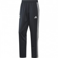 PANTALÓN CHANDAL REAL MADRID REAL PES PAN CW8640