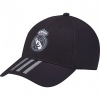 REAL  3S CAP  CY5601