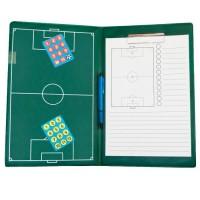 Carpeta Magnética Fútbol 11