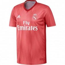 CAMISETA 3ª EQUIPACION REAL MADRID 2018/2019 DP5445