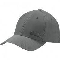 6P CAP LTWGT MET DT8559
