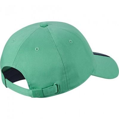 REAL C40 CAP DY7722
