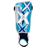 ESPINILLERA MUNICH EXTREME BLUE 6000146