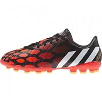 Bota Fútbol ABSOLADO INSTINCT AG J M20145