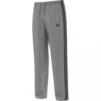 ESS 3S PANT OH S17859