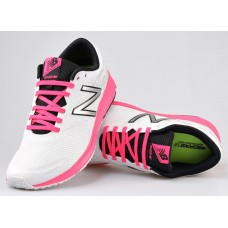 NEW BALANCE WFLASH-LW1