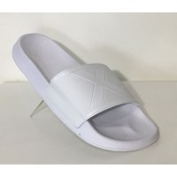 CHANCLAS MUNICH BLANCA RECIFE 4300070