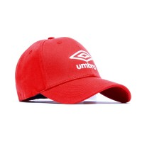 CAP 64862U-7RA