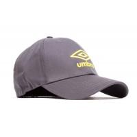 CAP 64862U-R97