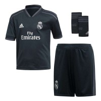 REAL A Y KIT CG0569