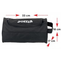 SHOE BAG 400001.100