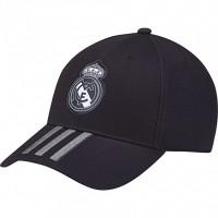 REAL 3S CAP CY5601