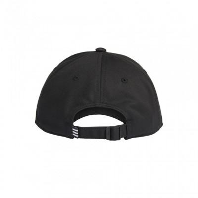 BBALL 3S CAP CT FK0894