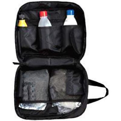 MEDICAL BAG  400203.100