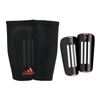 Adidas 11 Nova Pro Lite M38627