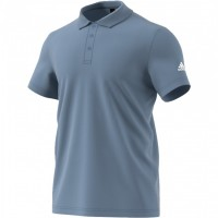 ESS BASE POLO S98752