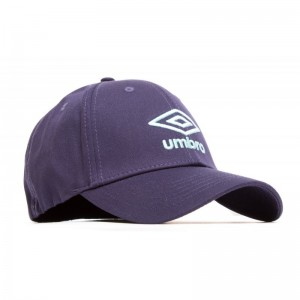CAP 64862U-8YF
