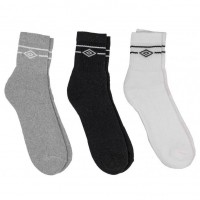 SPORTS SOCKS 65531U-HGU